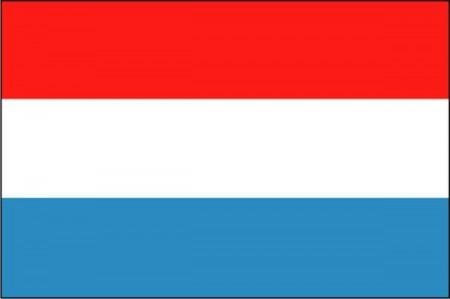 1009536-Drapeau_du_Luxembourg