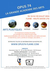 Plaquette_Flaine_arts-page001