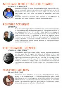 Plaquette_Flaine_arts-page003