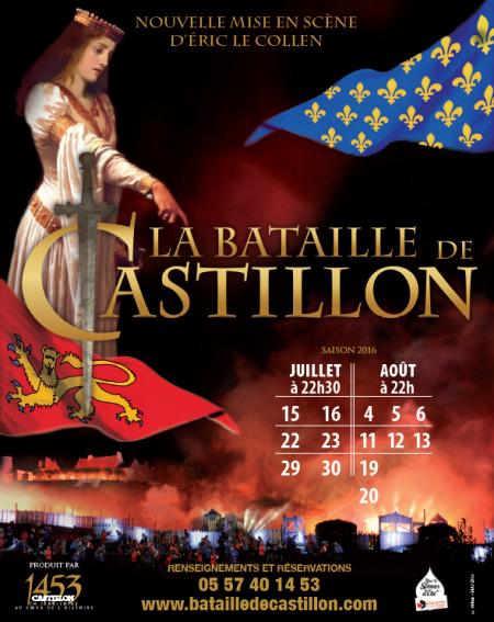 affiche-bataille-castillon