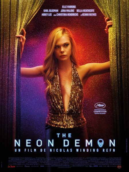 The-Neon-Demon-2016-Nicolas-Winding-Refn-poster