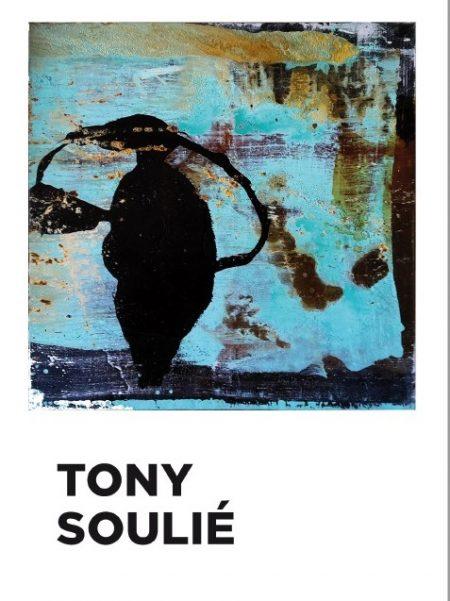 Rétrospective Tony Soulié