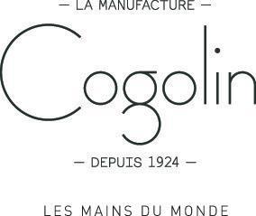 manufacture Cogolin