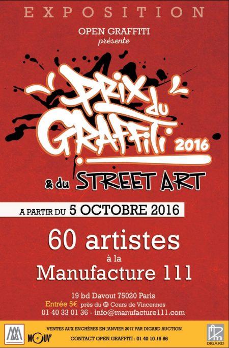 prix-du-graffiti